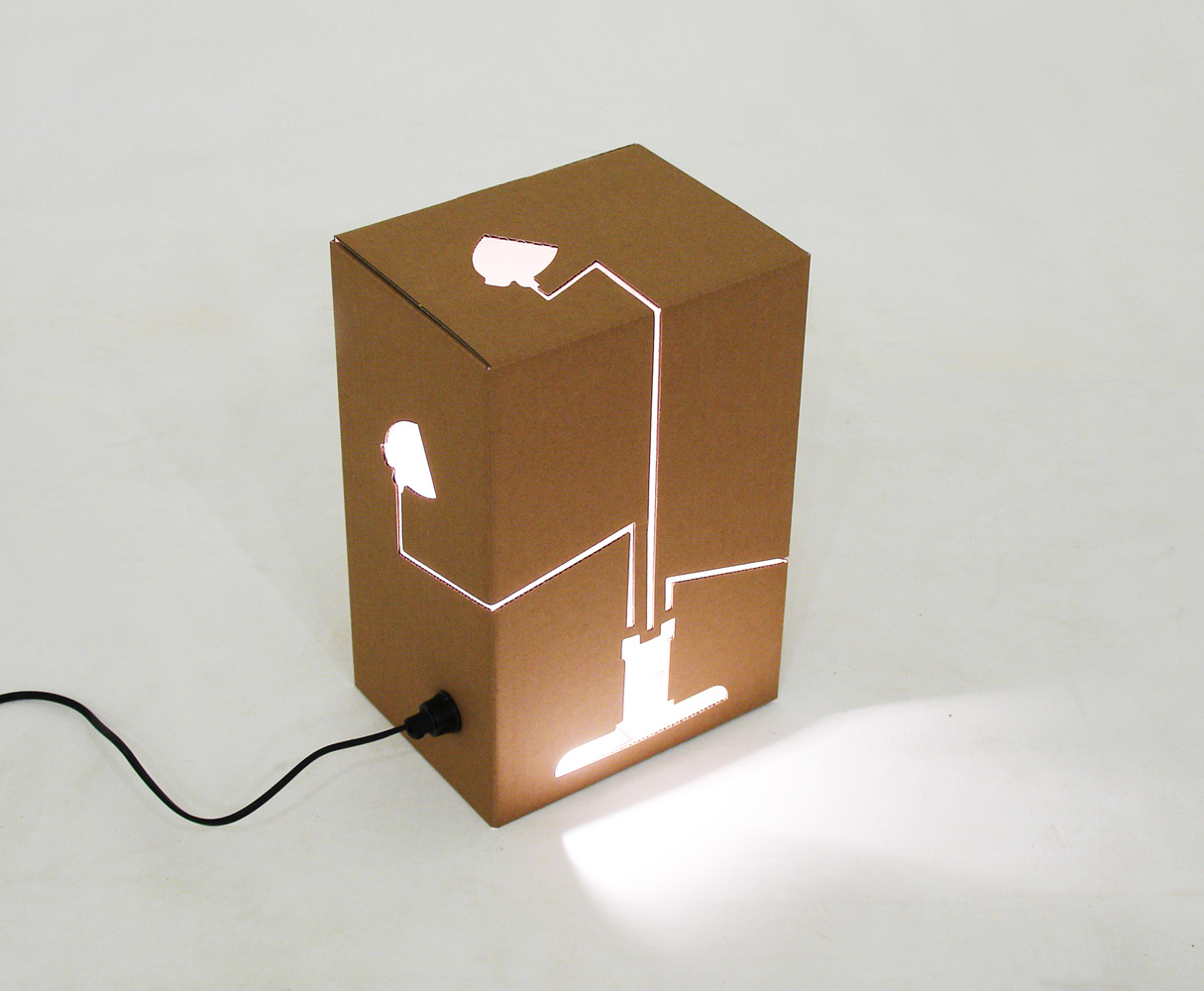 not-a-laser-cut-lamp
