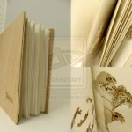 trees__a_laser_cut_book_by_daegfire-d4mxpbw