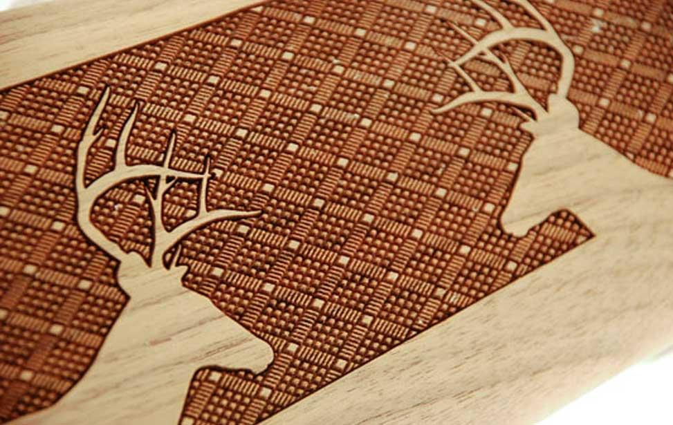 Mekkit Com Manchester Laser Cutting Blog