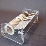 wash-laser-tape-dispenser