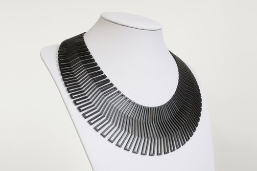 Laser cut acrylic necklaces (and how to care for acrylic ...
