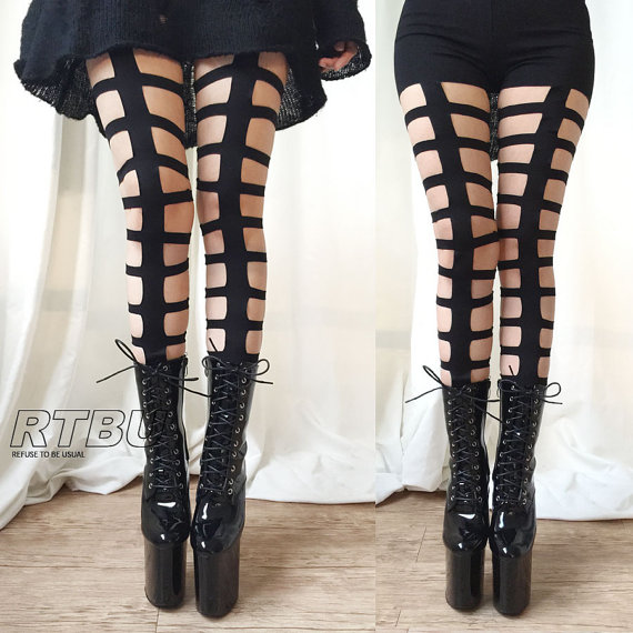 lasercut-fashion-tights