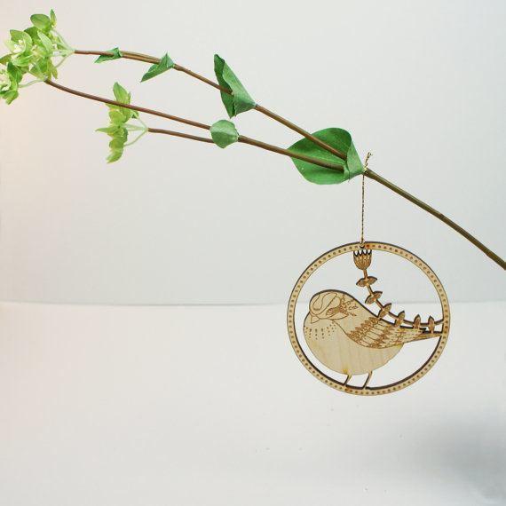 kirsty-baynham-laser-engraved-bird-ornament