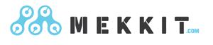 mekkit.com – laser cutting service | laser engraving service