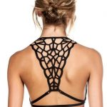 Fitness gyms outfits laser cut away bralette.jpg
