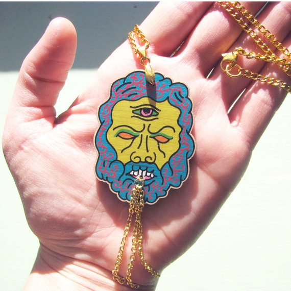 laser-engraved-cyclops-jewelry