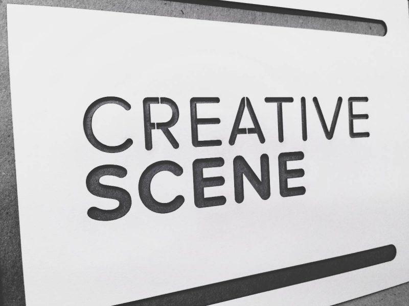 creative-scene-stencil