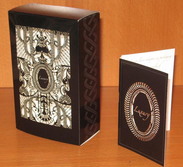 laser-cut-paper-packaging