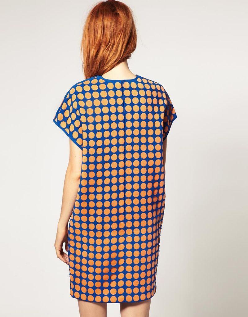 laser-cut-dress-fashion
