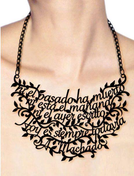 laser-cut-jewellery-text